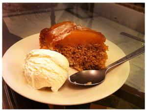 apple-slice2