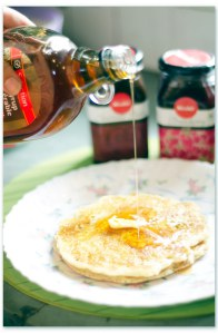 pancakes_06921