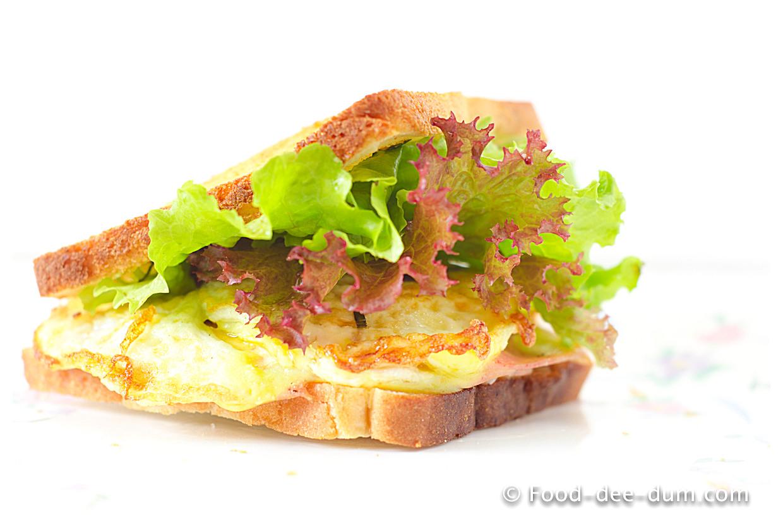 lettuce-sandwich-3