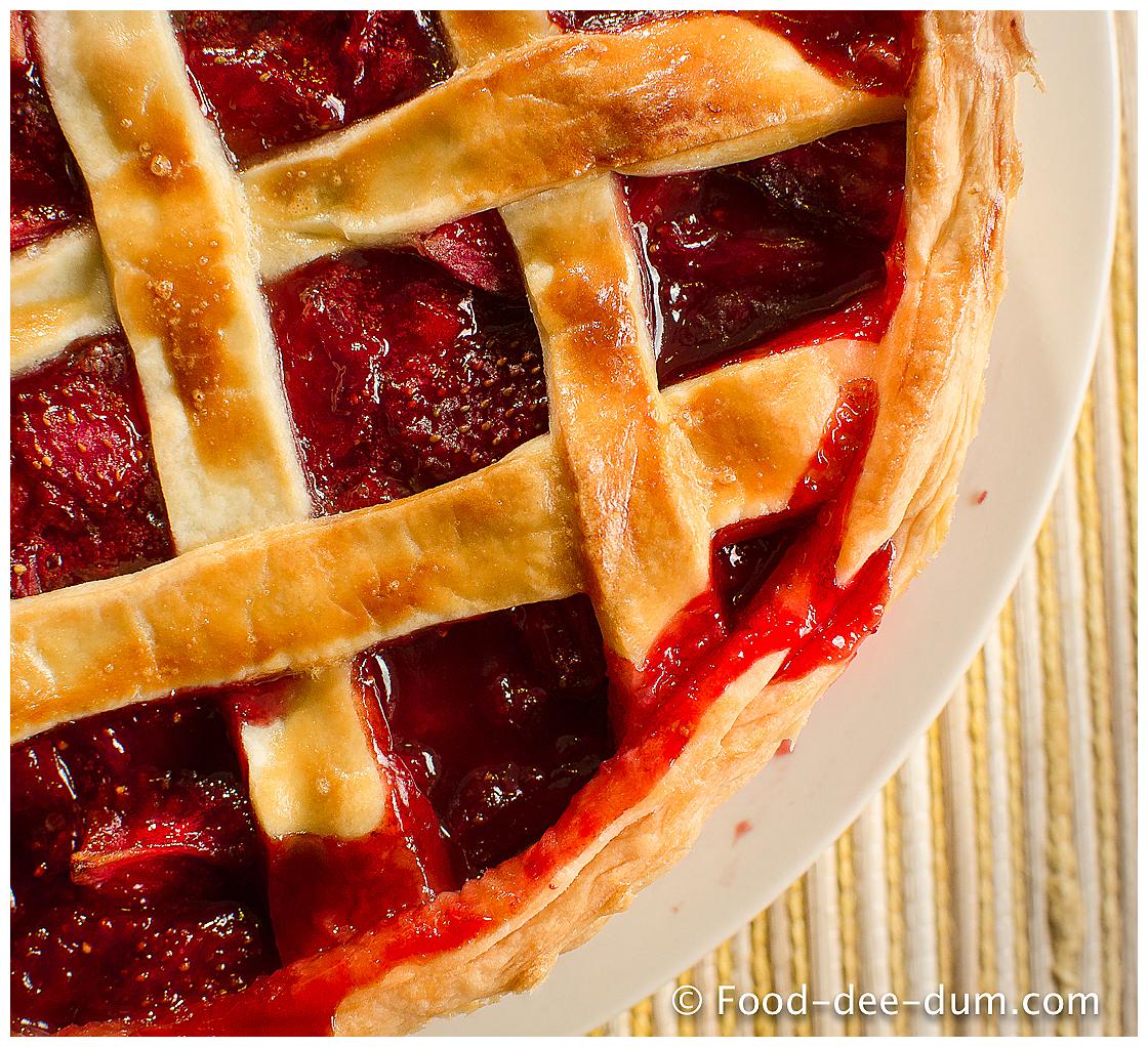 strawberry-pie-final-2