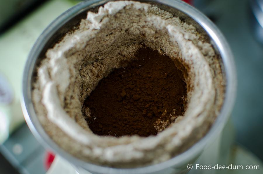 Espresso_Choc_Chip_Muffins-6