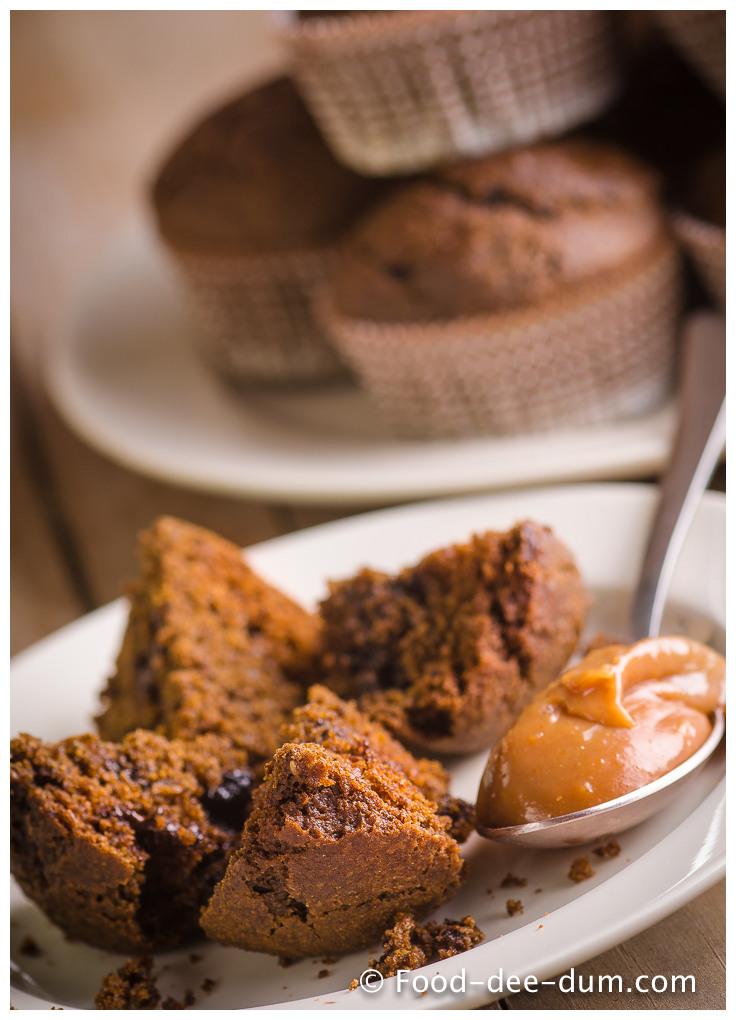 Food-dee-dum-choco-muffin-5
