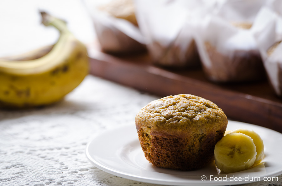 Banana_Bran_Muffins-11