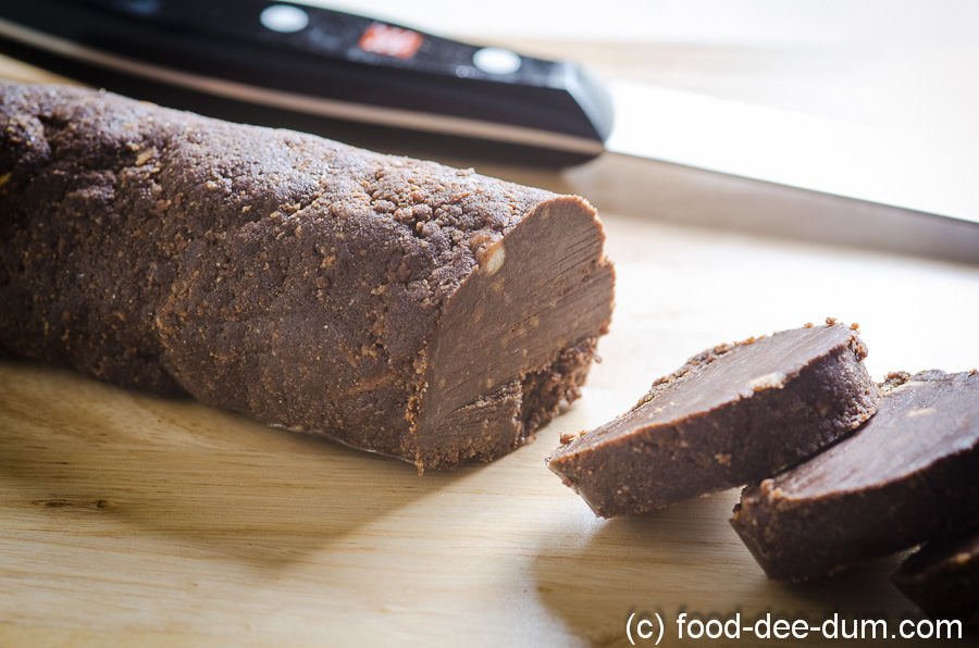 Chocolate_Salami_Recipe-14