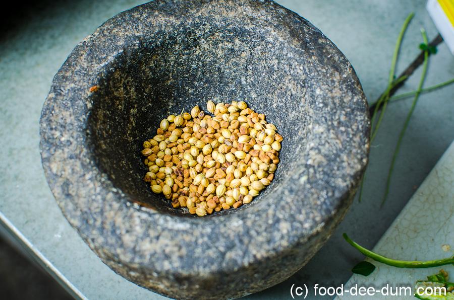 Raw_Mango_Curry_Recipe-10