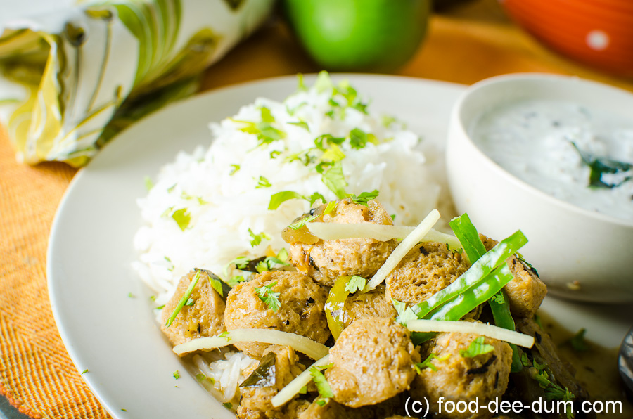 Raw_Mango_Curry_Recipe-17