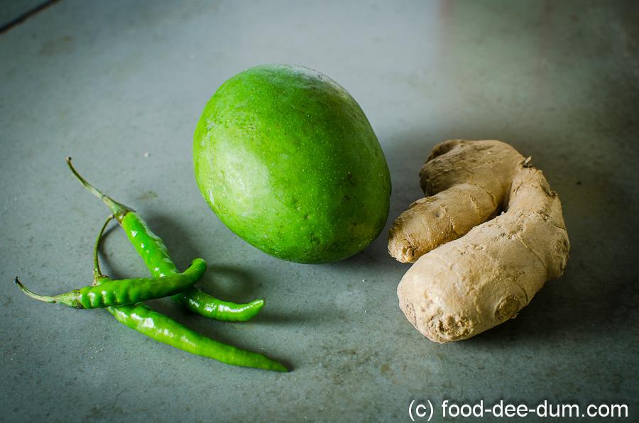 Raw_Mango_Curry_Recipe-2