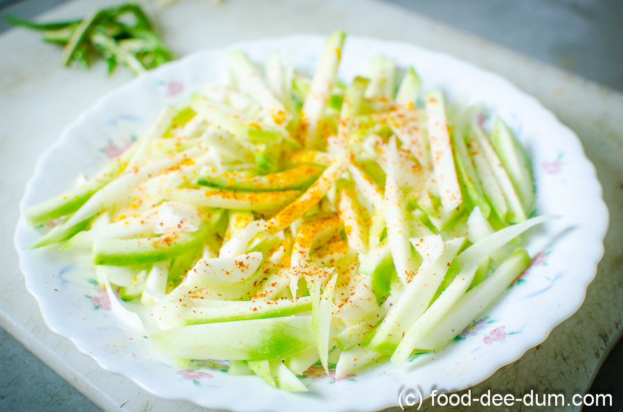 Raw_Mango_Curry_Recipe-4