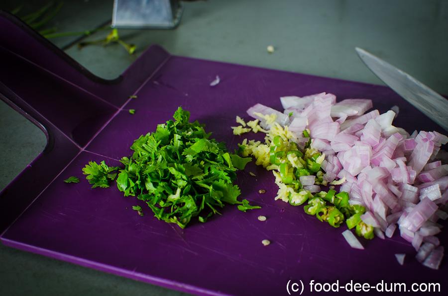 Curd_Rice_Recipe  (5)