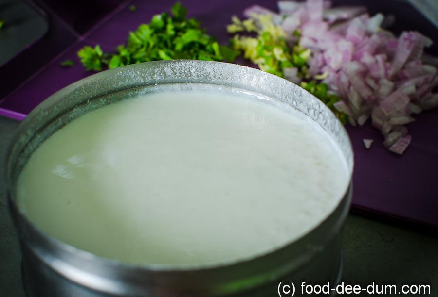 Curd_Rice_Recipe  (6)