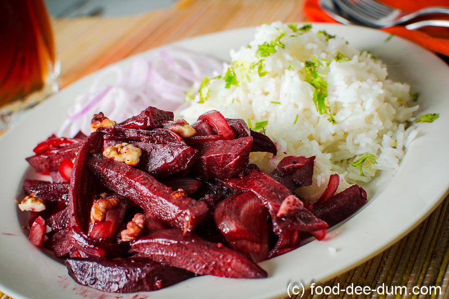 Roasted_Balsamic_Beets_Recipe-6