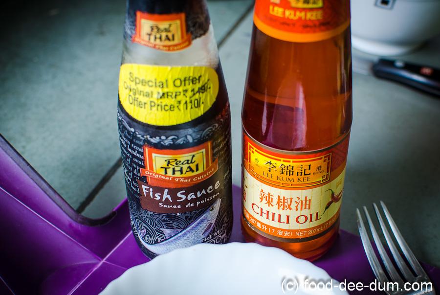 Thai_Mango_Salad_Recipe-5