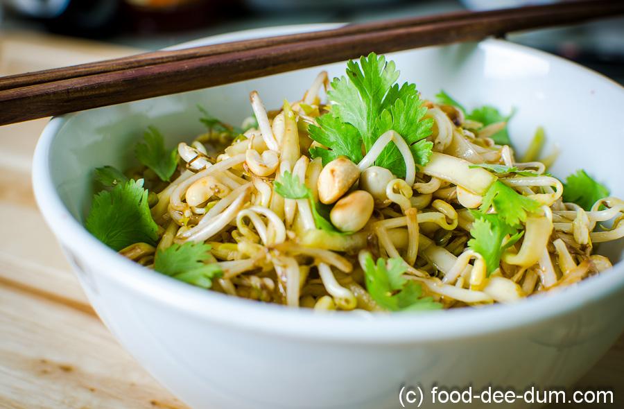 Thai_Mango_Salad_Recipe-9