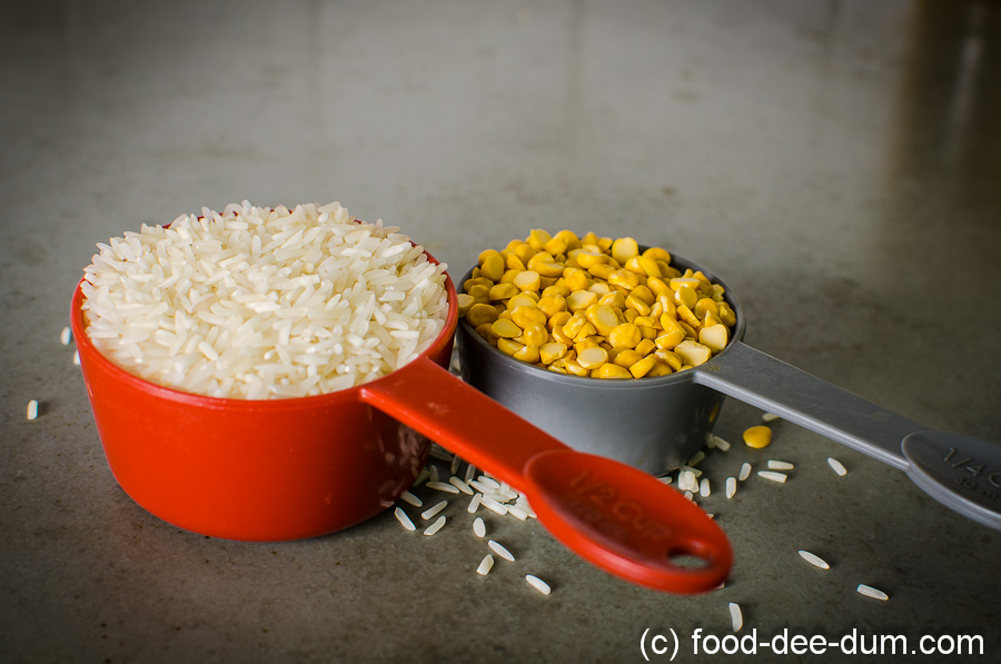 Chana_Dal_Pulao_Recipe-1