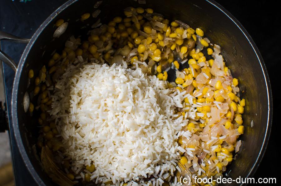 Chana_Dal_Pulao_Recipe-11