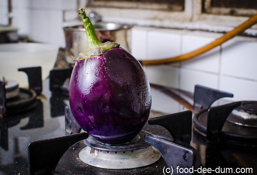 Baingan_Raita_Recipe-1