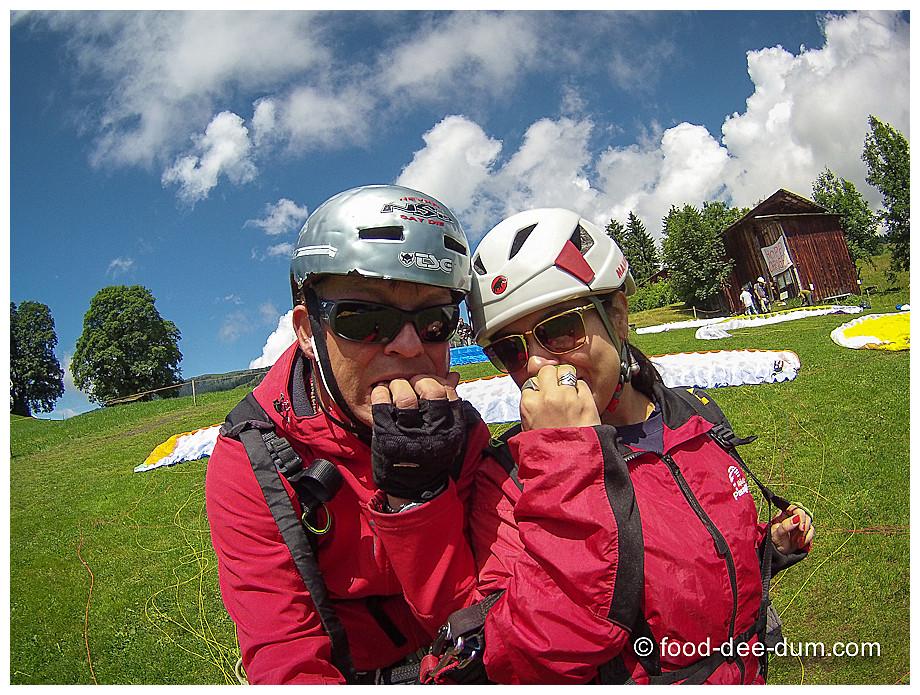 Food-Dee-Dum-Switzerland_Interlaken-10