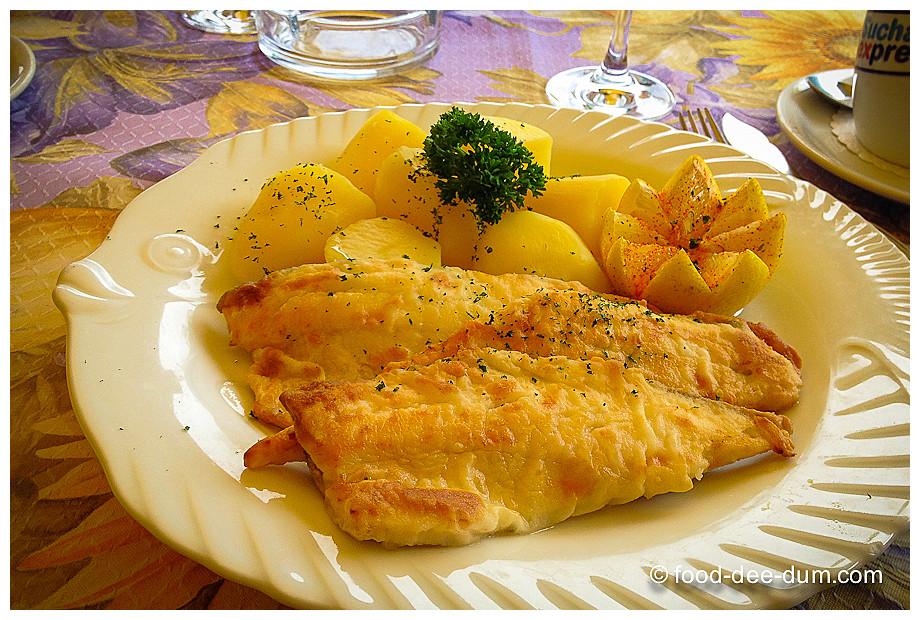Food_Dee_Dum_in_Switzerland-13