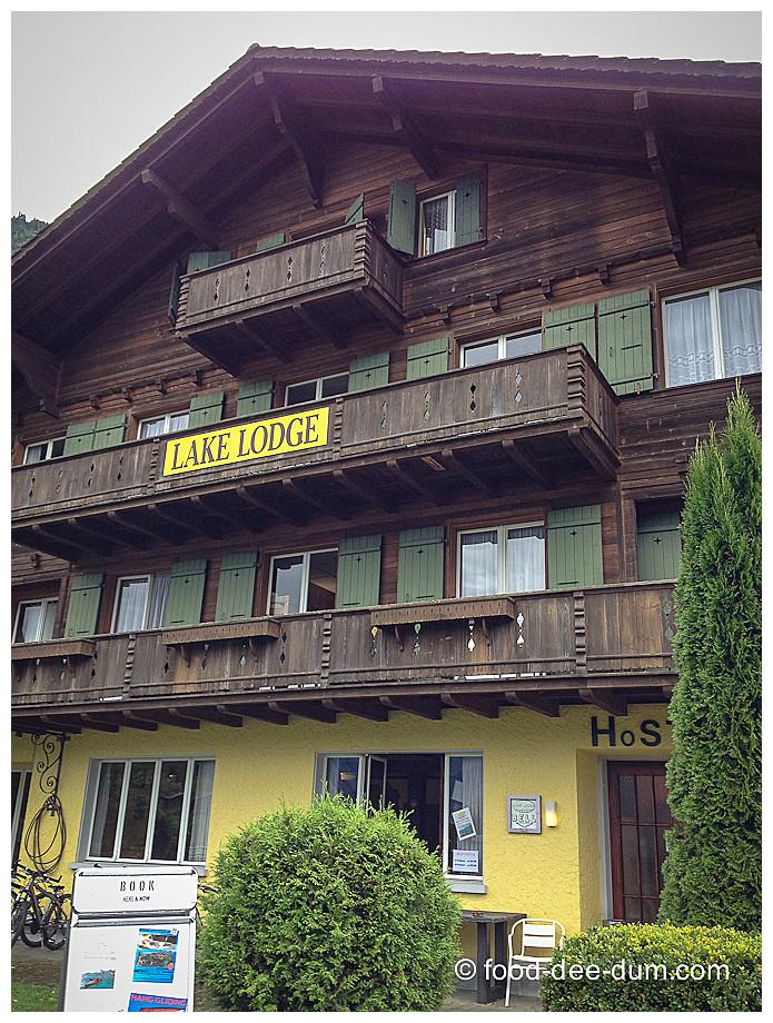 Food_Dee_Dum_in_Switzerland-15