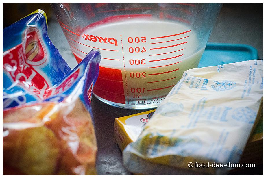 Food-Dee-Dum-Baked-Vegetables-3