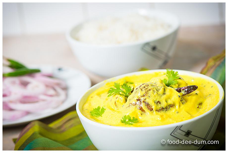 Food-Dee-Dum-Punjabi_Kadhi-14