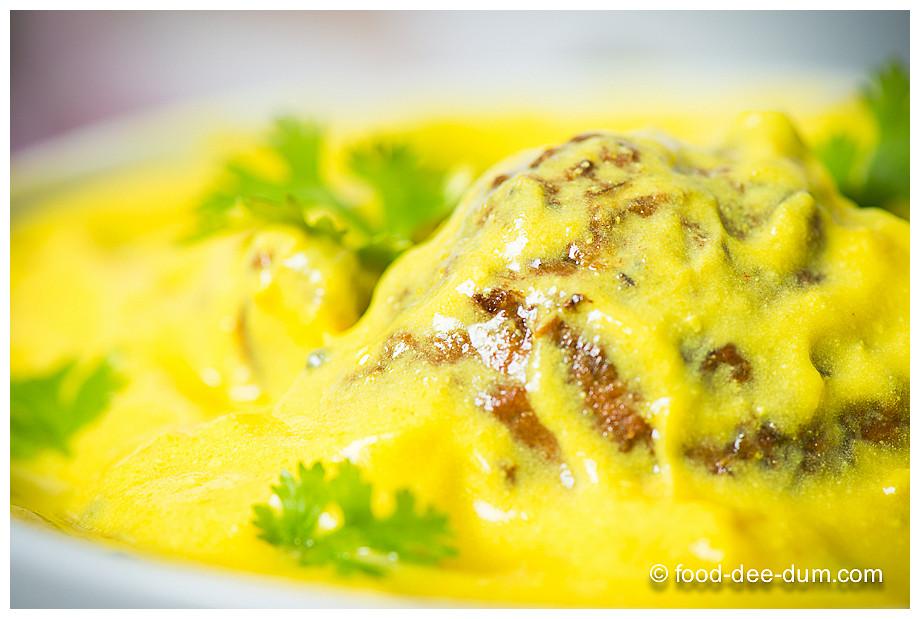 Food-Dee-Dum-Punjabi_Kadhi-17