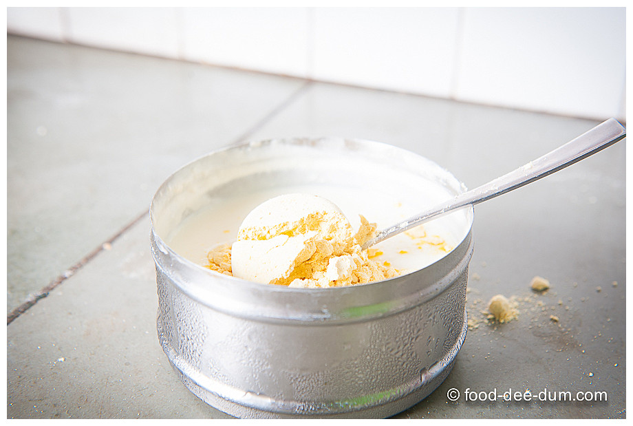 Food-Dee-Dum-Punjabi_Kadhi-2