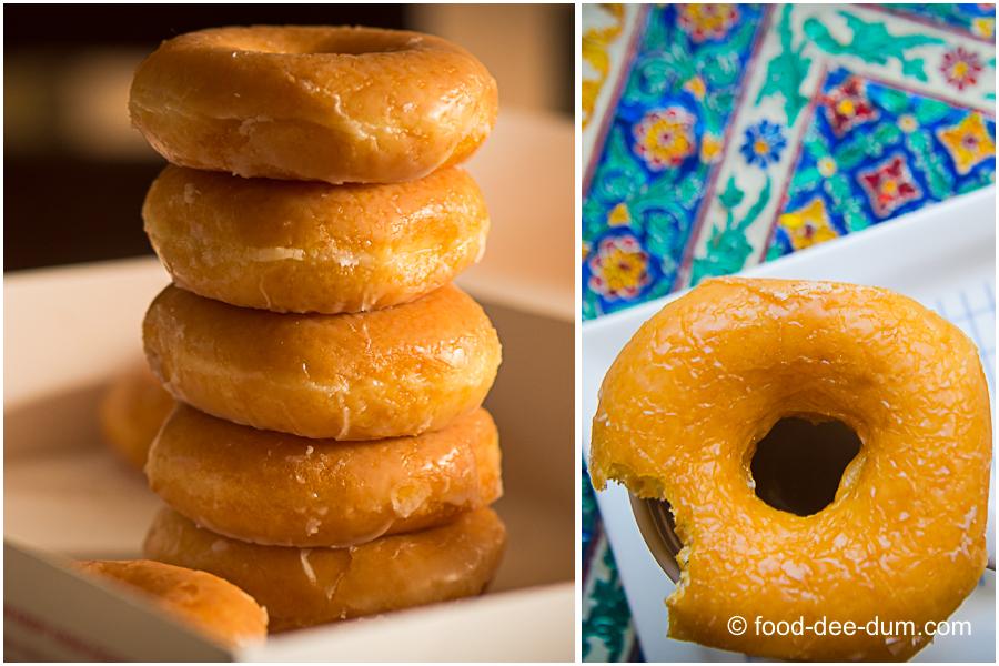 Food-Dee-Dum_Krispy_Kreme-9