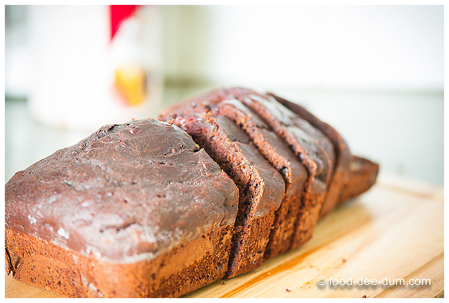 Food-Dee-Dum-Chocolate-Beetroot-Cake-11
