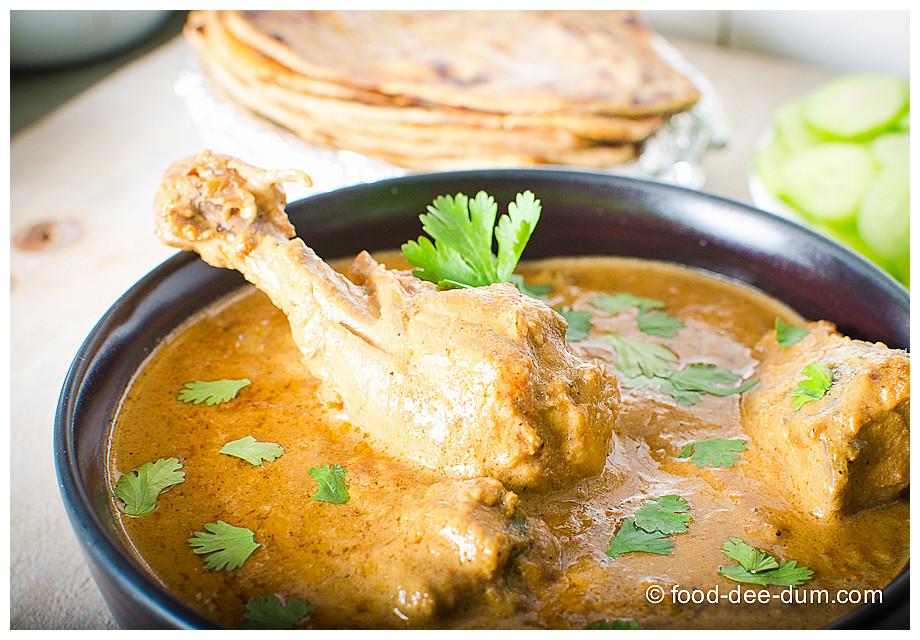 Food-Dee-Dum-Murgh-Badami-23