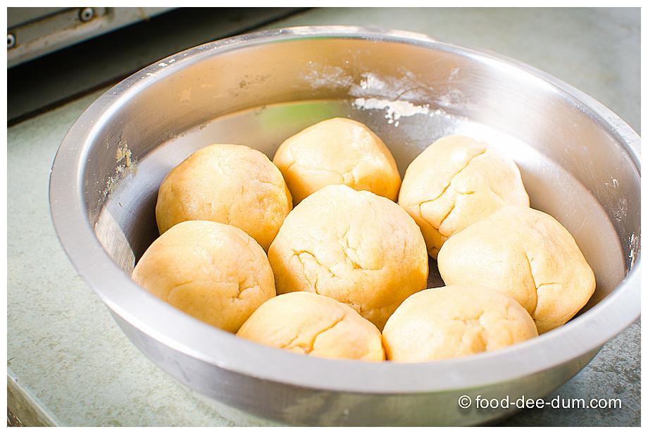Food-Dee-Dum-Sarson-Ka-Saag-24