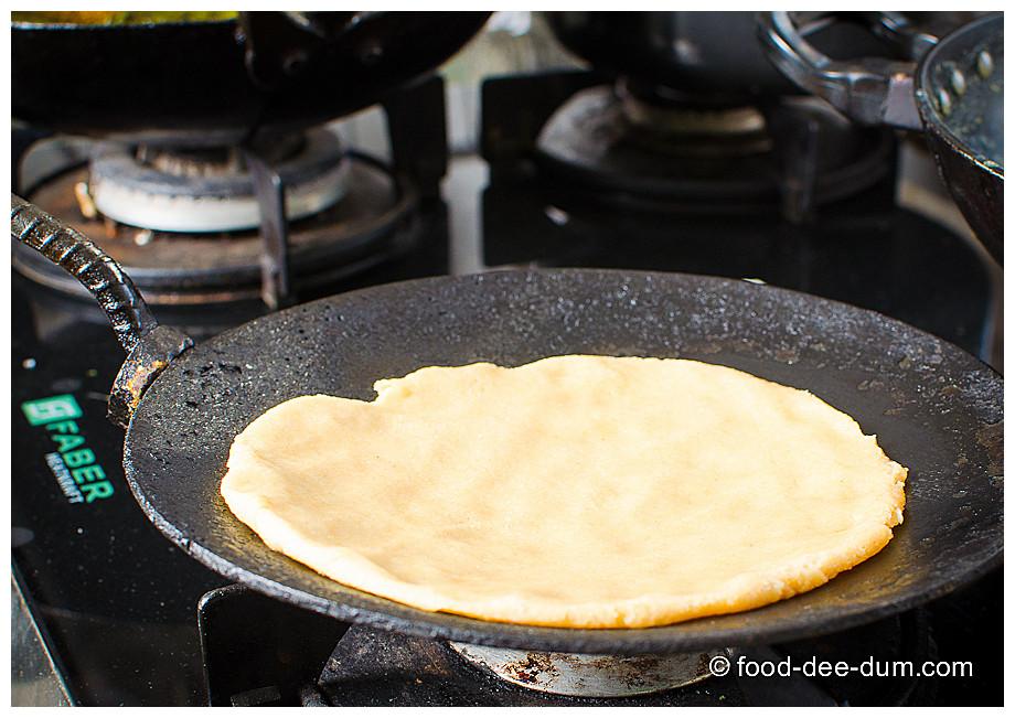 Food-Dee-Dum-Sarson-Ka-Saag-26