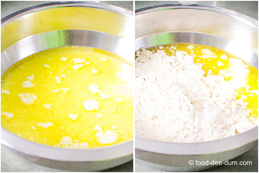 Food-Dee-Dum-Sarson-Ka-Saag-38