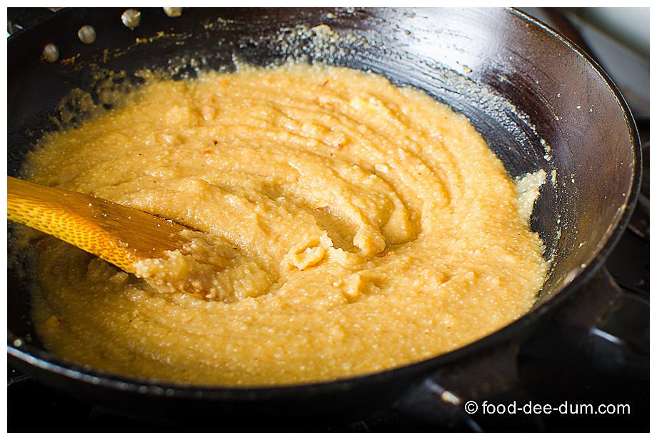 Food-Dee-Dum-Sooji-Halwa-14