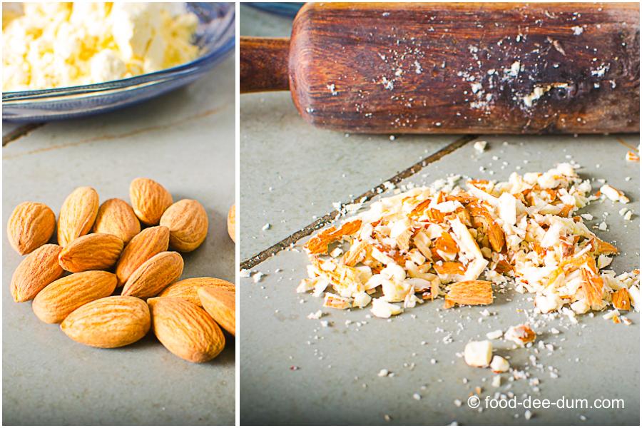 Food-Dee-Dum-Sooji-Halwa-20