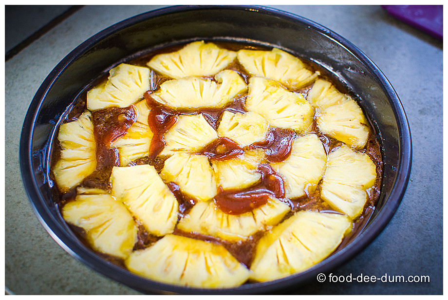 Food-Dee-Dum-Pineapple-Upside-Down-Cake-16