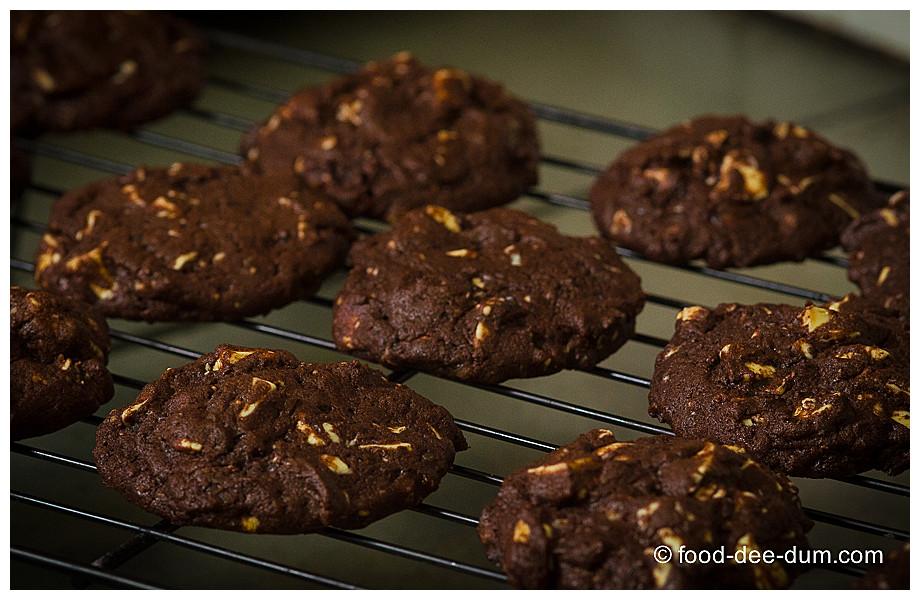 Food-Dee-Dum-White-Chocolate-Chunk-Cookies-19