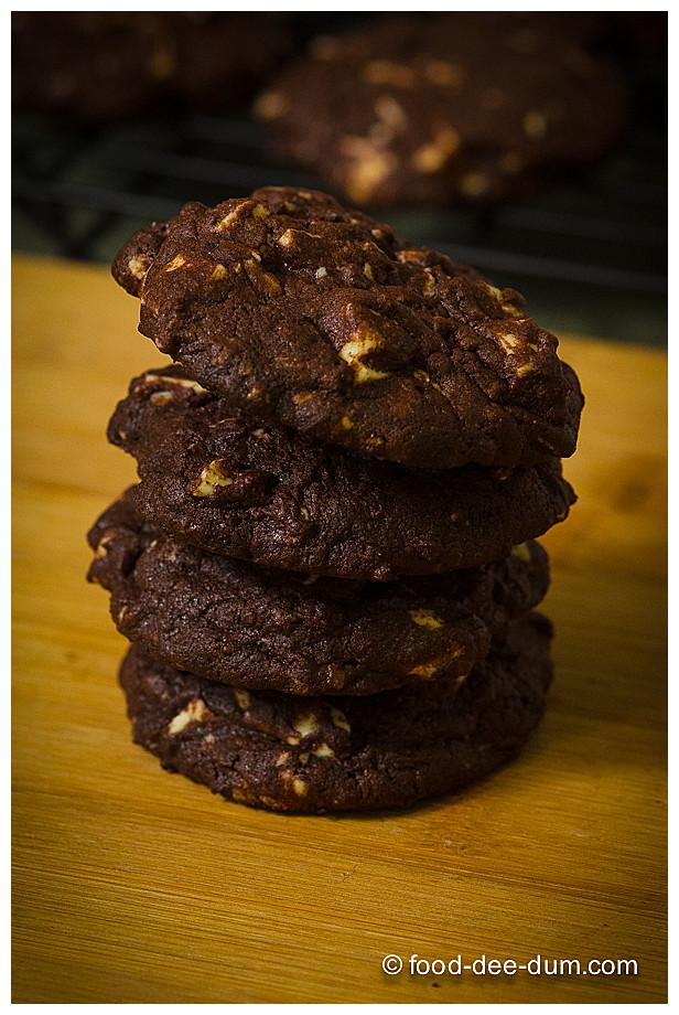 Food-Dee-Dum-White-Chocolate-Chunk-Cookies-26