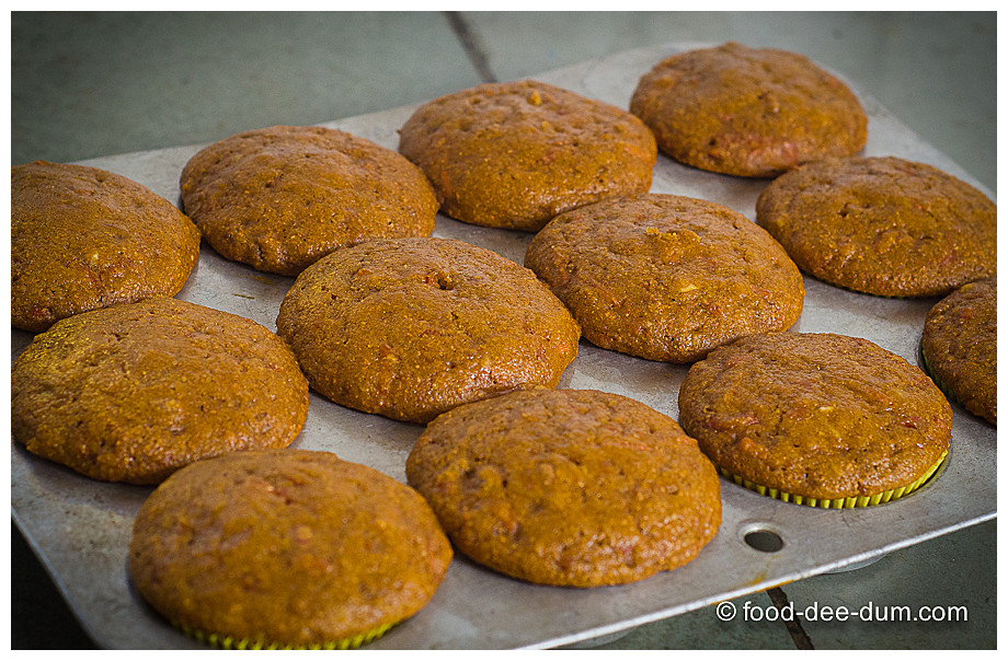 Food-Dee-Dum-Carrot-Bran-Muffin-11