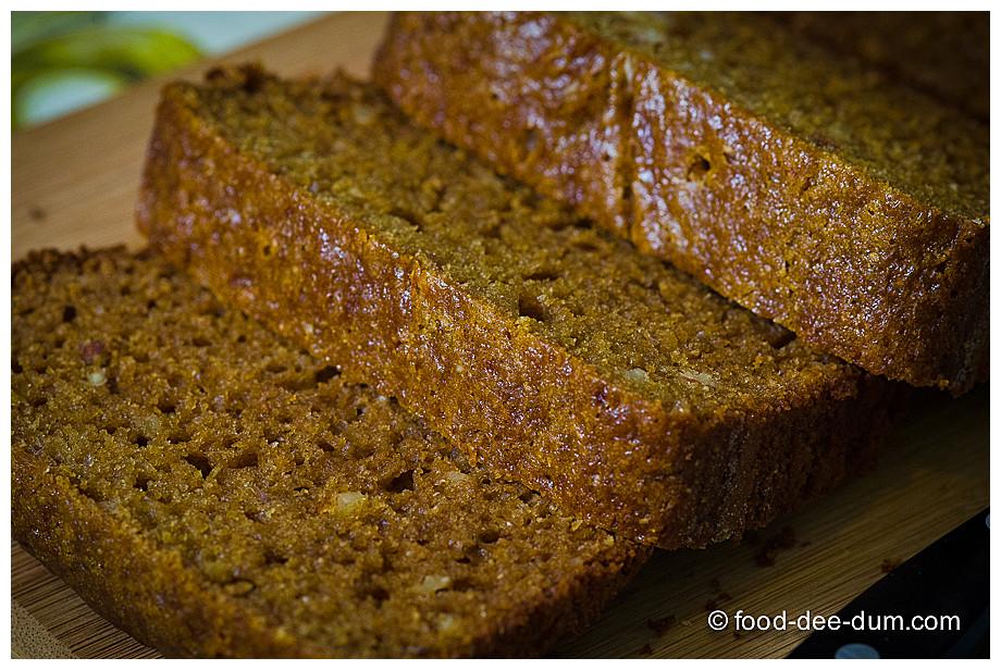 Food-Dee-Dum-Orange-Marmalade-Tea-Cake-13
