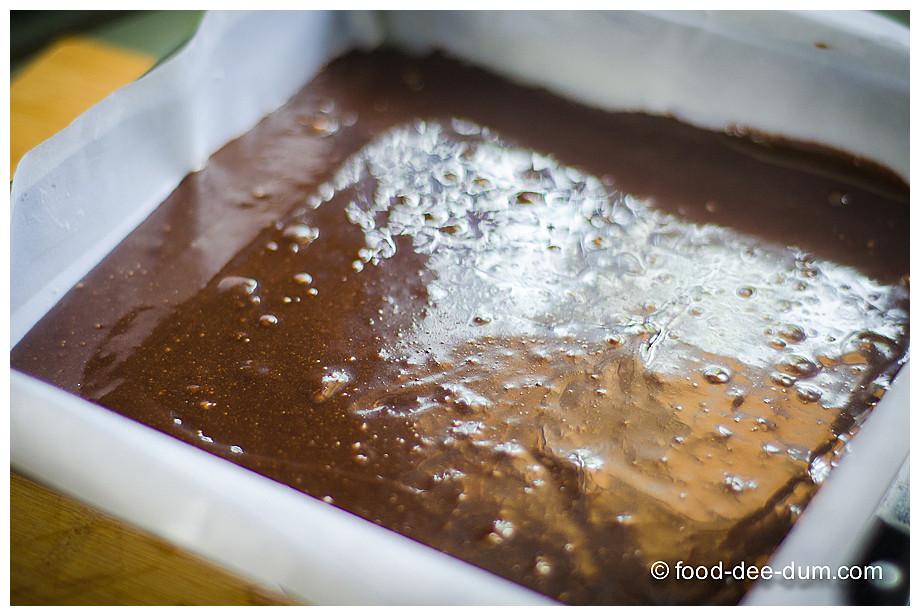 Food-Dee-Dum-Ruggedly-Loaded-Brownies-8