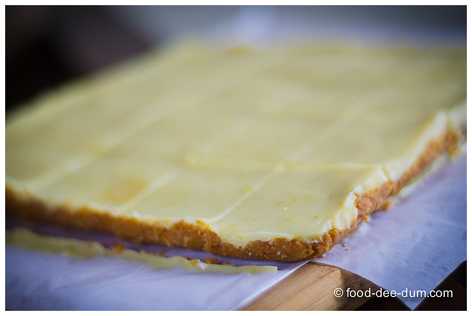 Food-Dee-Dum-Lemon-Bars-13