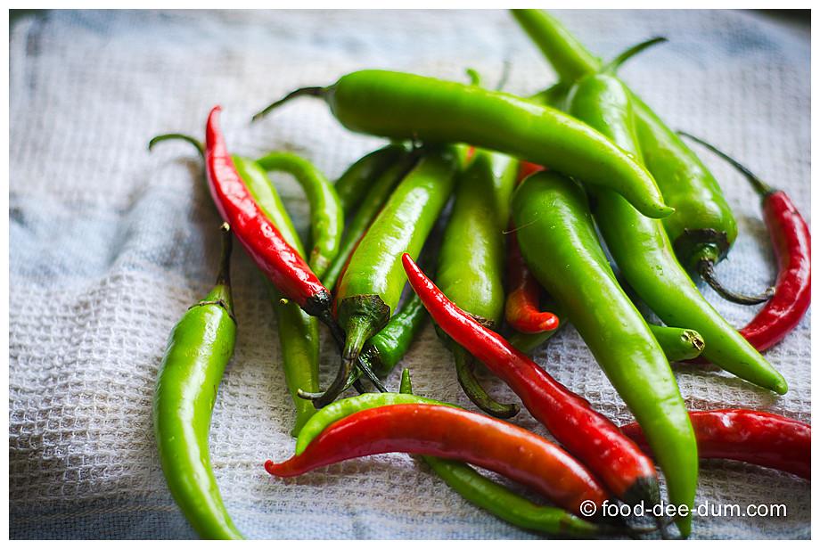 Food-Dee-Dum-Mulaga-Pachadi-3