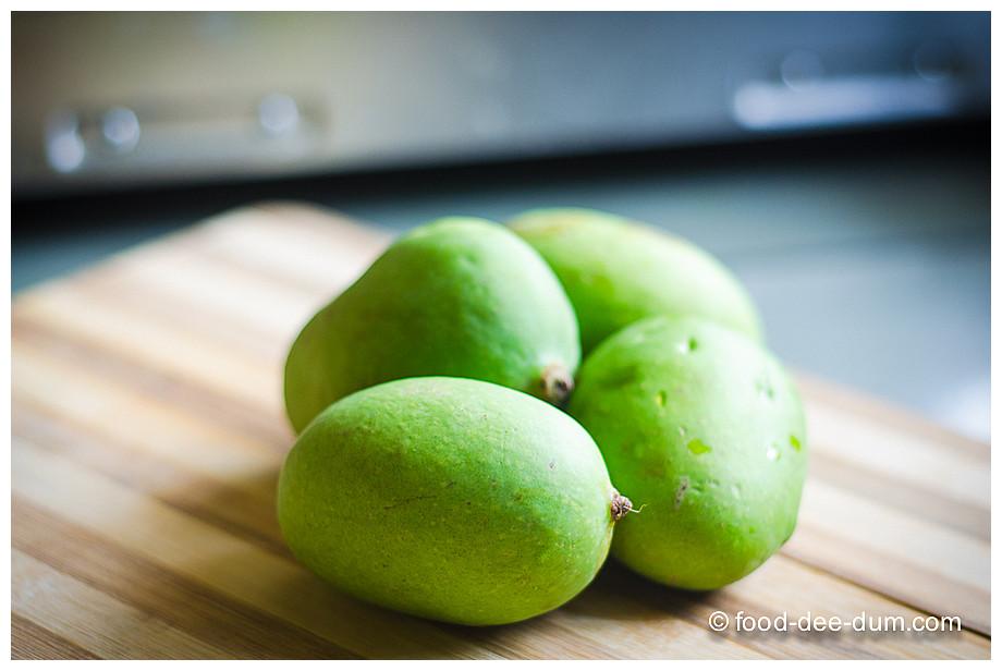 Food-Dee-Dum-Raw-Mango-Pickle-1