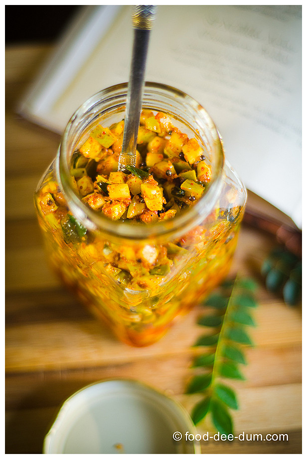 Food-Dee-Dum-Raw-Mango-Pickle-14