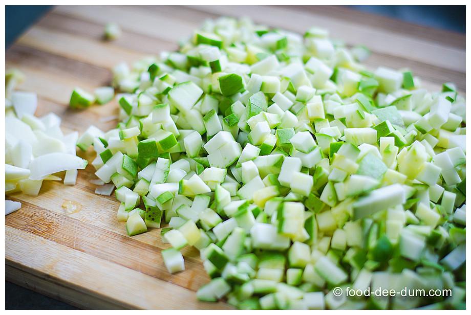 Food-Dee-Dum-Raw-Mango-Pickle-2