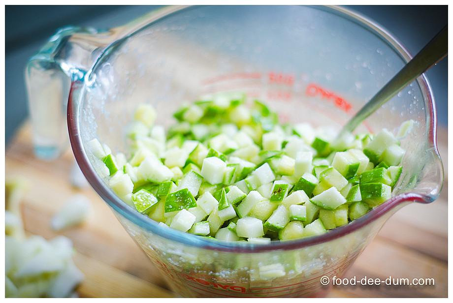 Food-Dee-Dum-Raw-Mango-Pickle-3