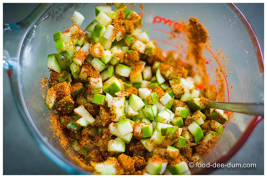 Food-Dee-Dum-Raw-Mango-Pickle-7
