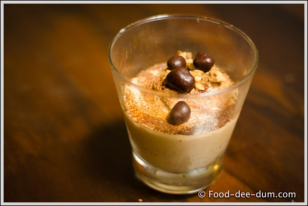 coffee-makings-20