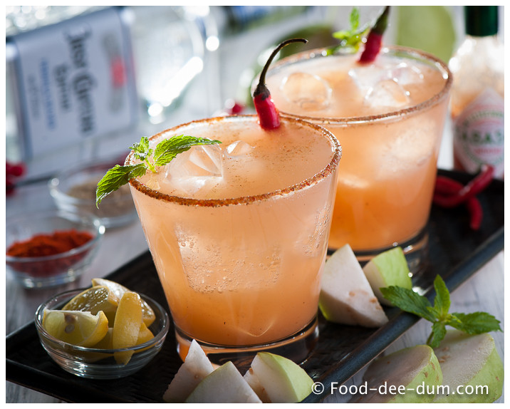 amroot-chaat-cocktail-1